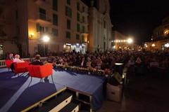 """Dopo """"Conversazioni dal Mare"""" entra nel vivo il cartellone estivo a Molfetta"""