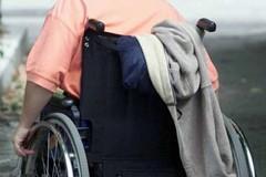 Molfetta città a misura di disabili? Macchè «paese di furbi e arroganti»