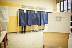 Pubblicato l'avviso di iscrizione all'Albo dei Presidenti di seggio e degli Scrutatori di Molfetta