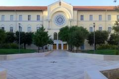 250 giovani dell'Azione Cattolica ospiti in Diocesi