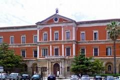 A breve l'apertura del parcheggio comunale nel Seminario Vescovile di Molfetta?