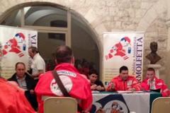 Il Comune contro la dispersione scolastica, progetto affidato a SerMolfetta e Misericordia