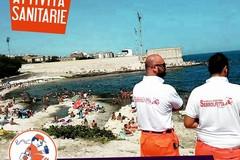 """Affidato al Ser Molfetta il servizio """"Spiagge sicure"""" per la stagione estiva"""
