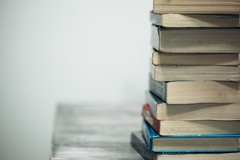 Scuola, scade il 24 settembre il bando per la fornitura dei libri in Puglia