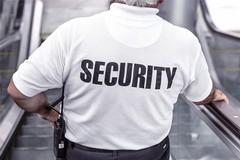 Vigilanza immobili comunali, prorogato il contratto con la Sicuritalia
