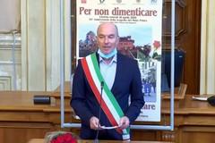 Tragedia della Moby Prince, oggi la commemorazione dei caduti a Livorno