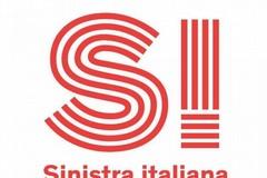 Sinistra Italiana: «Amministrazione imbarazzate»