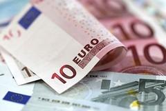 Nove giorni alla scadenza del bando per i fondi sociali