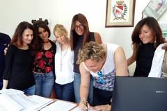 Associazione Pandora e Comune di Molfetta: firmato il contratto per la gestione del centro antiviolenza