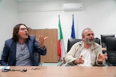 Mario Albrizio: «Disastro sanitario nel nord barese»