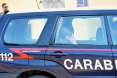 Blitz dei Carabinieri tra Puglia e Campania, 5 arresti