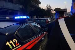 Droga dai sottani di Molfetta: arrestato e rimesso in libertà un pusher