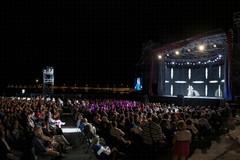 Grandi concerti a Molfetta? Ecco le ordinanze sindacali