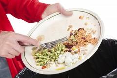 Stop agli sprechi alimentari: nuovo progetto tra i Comuni di Molfetta e Giovinazzo