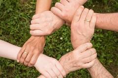 A Molfetta il pronto intervento sociale: via alla gara per l'affidamento del servizio
