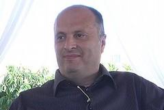 Saverio Tammacco nel consiglio di amministrazione di Puglia Sviluppo