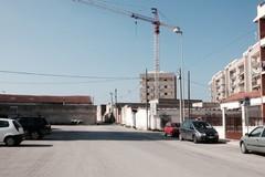Comparto 17: la macchina amministrativa a lavoro per le opere di urbanizzazione fino a Via Bisceglie