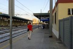 2 nuovi treni del mattino prolungati fino a Barletta