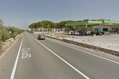 Nasce il comitato di quartiere strada provinciale Terlizzi-Molfetta