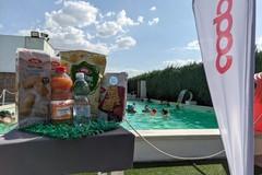 "Fondazione Tatò Paride per l'Italia, nasce uno speciale ""Summer camp"" solidale"