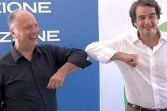 Fitto: «Saverio Tammacco volano per lo sviluppo della provincia di Bari»