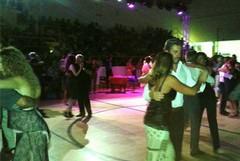 Tutti in pista per scoprire il tango