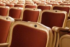 Approvato il progetto di fattibilità del teatro comunale a Molfetta