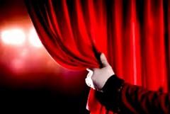 Nasce a Molfetta il Coordinamento dei teatri cittadini. Quale il loro futuro?