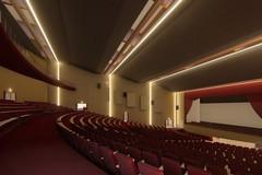 Nuovo teatro comunale di Molfetta, sabato verrà presentato il progetto