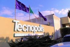 Tecnopolis e Comune di Molfetta: accordo per la formazione dei giovani che non lavorano e studiano