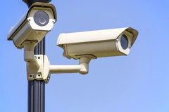 Furti al PalaPoli, il Comune installa il sistema di videosorveglianza