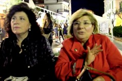 Dimissioni Paola Natalicchio, cosa ne pensa la gente