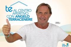 Angelo Terracenere si racconta da NoiEnergia e su MolfettaViva