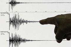 Forte scossa di terremoto con epicentro ad Altamura avvertita a Molfetta