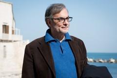 Tommaso Minervini: «Senza memoria non c'è futuro»