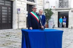 Tommaso Minervini: «Richieste strumentali dalle opposizioni»