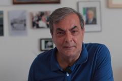 Finale degli Europei, il sindaco: «Richiamo tutti al buon senso»