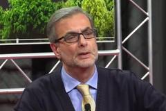 De Simone a capo dell'ufficio Gip-Gup, le congratulazioni di Minervini