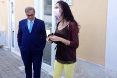 Sportello malattie rare a Molfetta, Minervini: «Non lasciamo nessuno indietro»