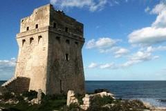 Legambiente Molfetta: «La Regione Puglia dimentica Torre Calderina»