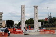 Approvato il progetto di completamento per la nuova rotatoria in via Terlizzi