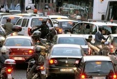 I consigli della Stradale per viaggiare sicuri