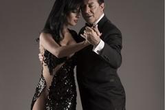 Festival del tango, fervono i preparativi per la sesta edizione