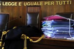 Clan Capriati: la Dda chiede condanne fino a 26 anni