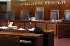 Processo sul porto di Molfetta, il pm chiede la condanna di due imputati e quattro società