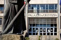 Il Riesame revoca i domiciliari, in libertà alcuni arrestati nello scandalo dell'ospedale di Molfetta