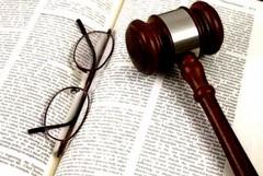 «Procedimento irragionevole, anticoncorrenziale ed illegittimo»