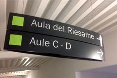 """""""Appaltopoli"""", il Tribunale del Riesame: Caputo resta in carcere"""