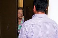 Sventate quattro truffe a danno degli anziani