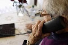 Di nuovo truffe ai danni degli anziani a Molfetta?